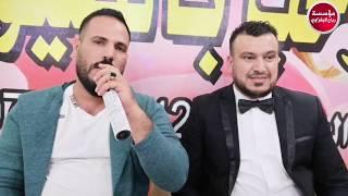 عتابة تفطر القلب الهبيله بصوت الفنان ضاهر السبعاوي 2019