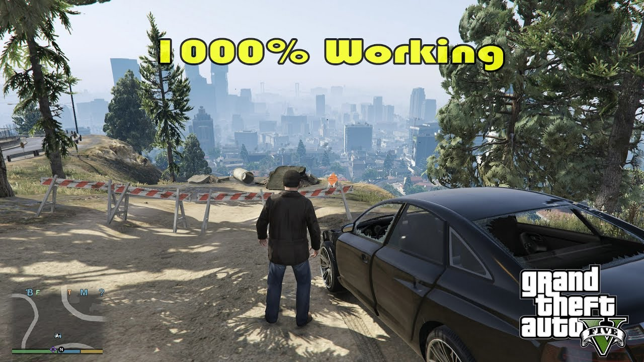 gta 5 full version free download for windows 7