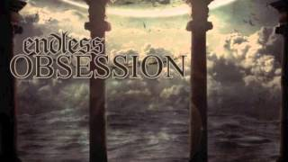 Endless Obsession - Icon of Sin
