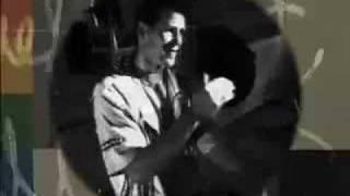 Jacques Palminger - Die Henry Maske