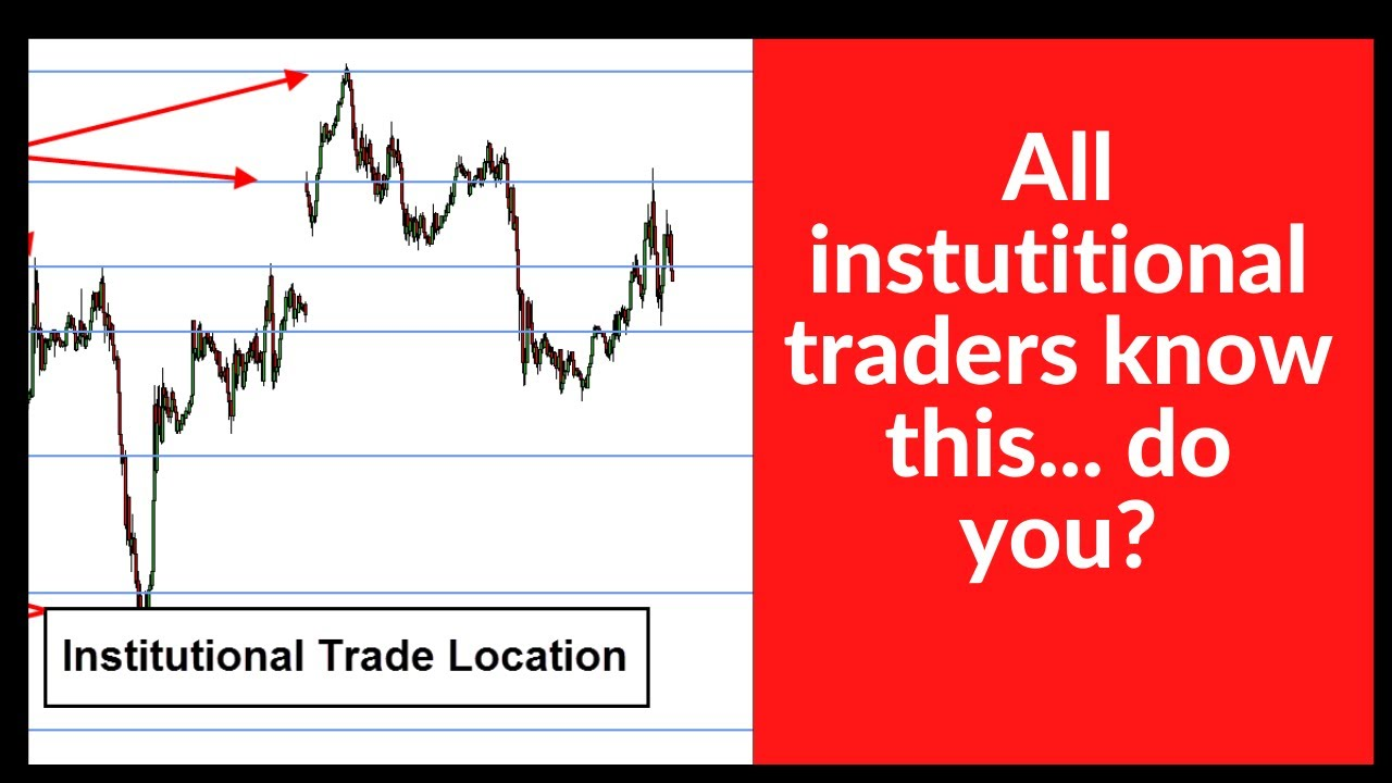 10 Best Brokers That Offer Institutional Trading Accounts in