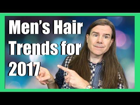 hair-trends-for-men-2017:-men's-long-hair