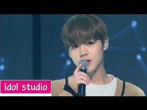 Free Download 워너원-wanna One- 너의 이름을 I'll Remember (교차편집 Stage Mix) 「long Cut」 Wannaone Mp3 dan Mp4
