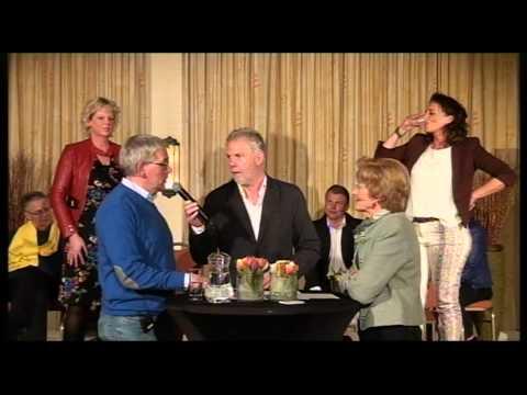 RTV Kanaal 30: Slot debat Gemeenteraadsverkiezingen Tytsjerksteradiel