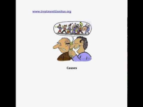 pulsatile-tinnitus-causes