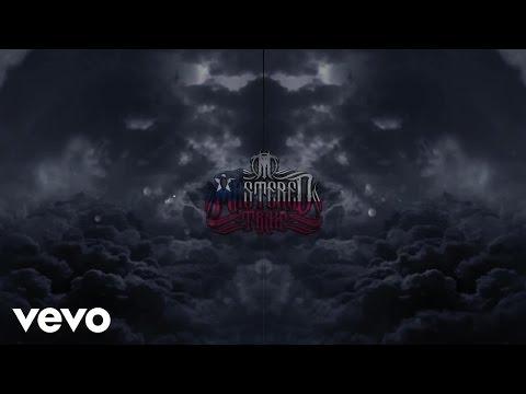 Melodico - Aprendi de Ti (Official Lyric Video)