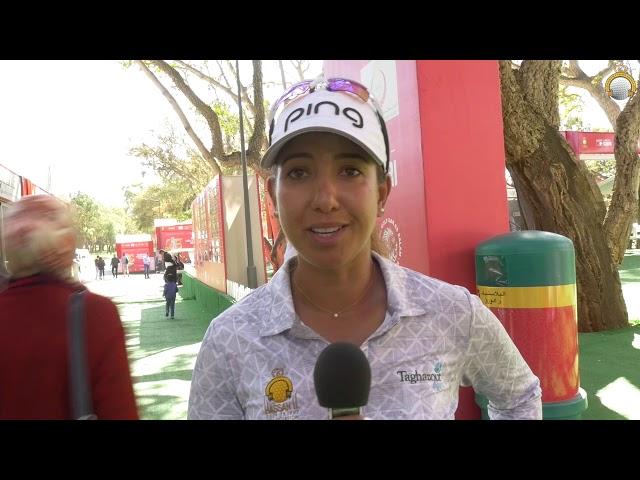 Mixed in Morocco - La mixité en force pendant le Trophée Hassan II et la Coupe Lalla Meryem !
