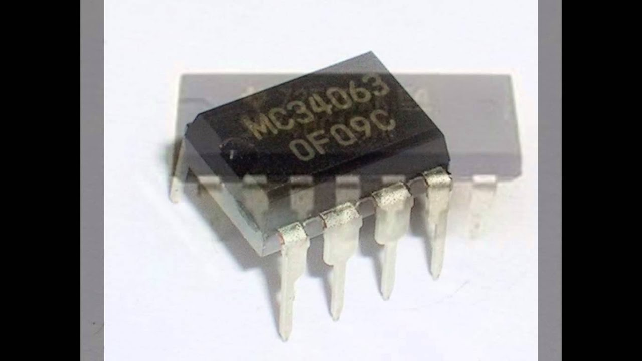 Oledtvrepaircom Uln2003 Tl494 Ne555 Lm324 Lm358 Lm393 Lm339 Circuit Battery Charger Picture Of Good Electronic Mc34063 Uc3843 74hc164 Youtube