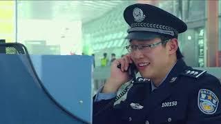Long Quyền Tiểu Tử   Kung Fu Boys 2016 Phim võ thuật hài