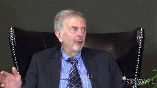 Robert C. Griggs, MD, FAAN On serving as Neurology® Editor-in-Chief - American Academy of Neurology