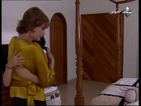 ماري تشوي - الحلقة 13 الجزء 2