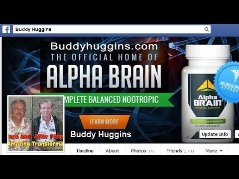 alpha-brain-by-onnit---road-to-the-ironman-triathlon---one-mile-at-a-time
