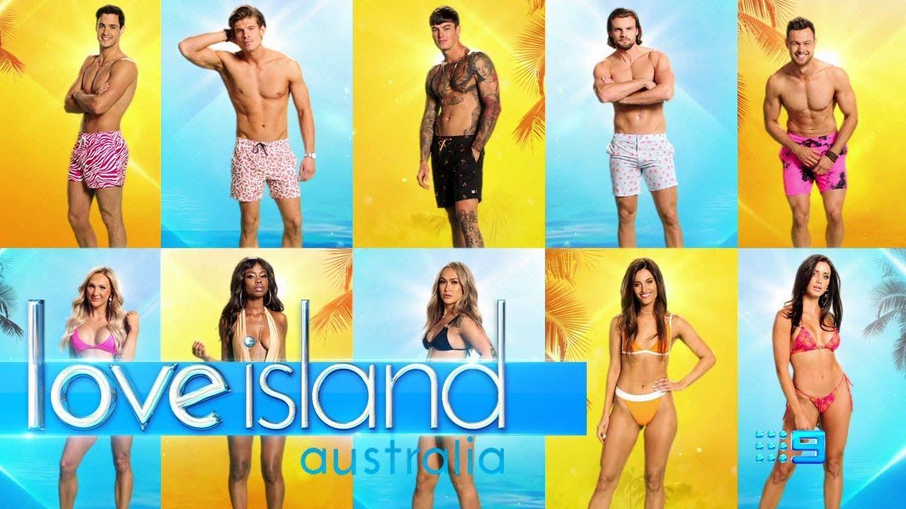 who won love island australia 2019! - photo #10