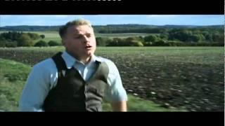 Hindenburg (2011) Trailer