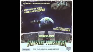 Planetary Punishment