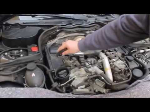 Watch further 2668682 2015 E350 Auxillary Battery Location besides Fuse Box Location Designation 2006 2011 Mercedes Benz Ml320 Ml350 Ml500 Ml550 moreover Check Add Power Steering Fluid also For Sale Mercedes Benz Ml 63 Amg Inferno By Topcar. on 2013 mercedes benz ml350