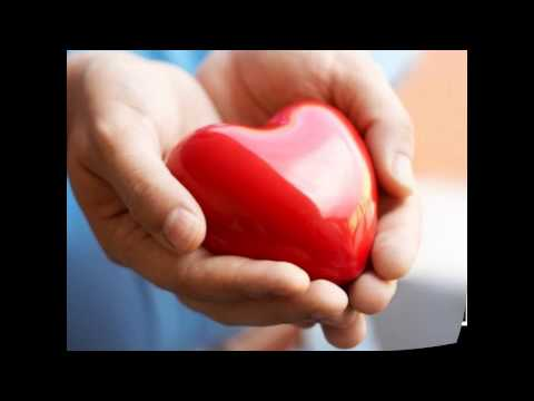 Richard Čanaky -  Obeta srdca