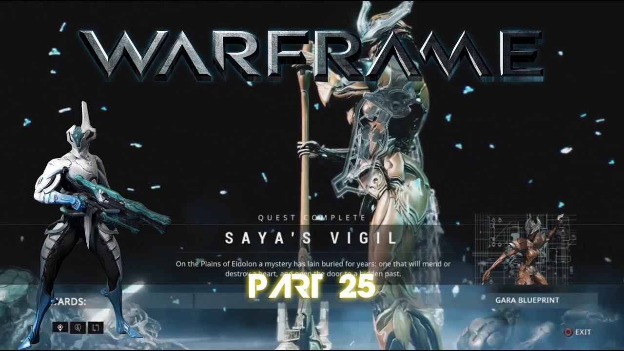 Warframe locate the final fragment earth gameplay part 25 warframe locate the final fragment earth gameplay part 25 malvernweather Image collections