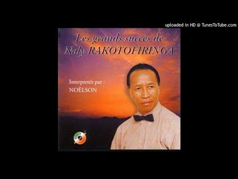 MADAGASIKARA (A/C : NALY RAKOTOFIRINGA)---NOELSON LALAO--1958