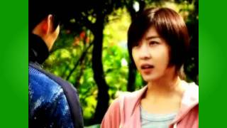 SECRET GARDEN (KOREAN DRAMA) (STARRING HA JI WON & HYUN BIN) (TEASER / TRAILER # 02)