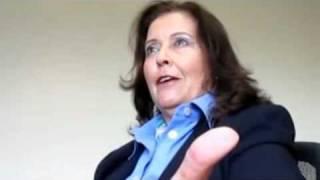 Rosario Flórez