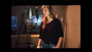 Come Unto Christ (Cover) - Bianca Schaffert