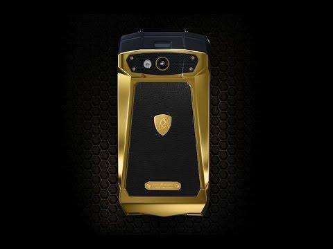 latest phones