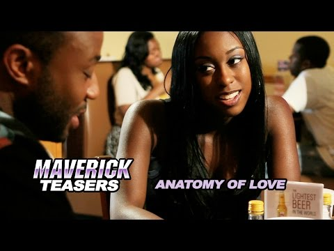 """""""Anatomy Of Love"""" New FREE Movie Coming 11.04.2014 from YouTube · Duration:  48 seconds"""