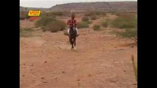 Pabu Ji Ri Pad-Rajasthani Comedy Hit Full Movie Video Song By Ram Lal-Part 3(1)