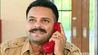 Gurchet Chitarkar Best Comedy Scenes -Ladu Bhaji Gentleman