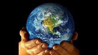 Dünya'nın şekli ve sonuçları konu anlatımı, tyt, yks, kpss 9. sınıf coğrafya konu anlatımları