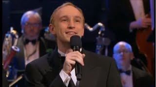 39;Put On Your Sunday Clothes39; (quot;Hello Dollyquot;)  John Wilson Orchestra amp; Chorus