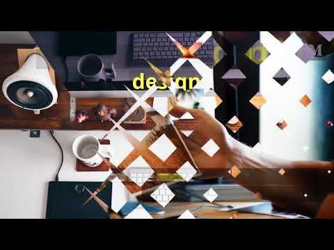 Best Desktop For Graphic Design