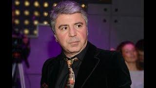 «Вот где любовь отца к детям»: Сосо Павлиашвили показал новые фото повзрослевших дочерей