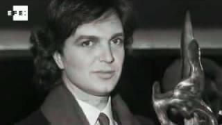 Hoy cumple 65 años el cantante Camilo S...