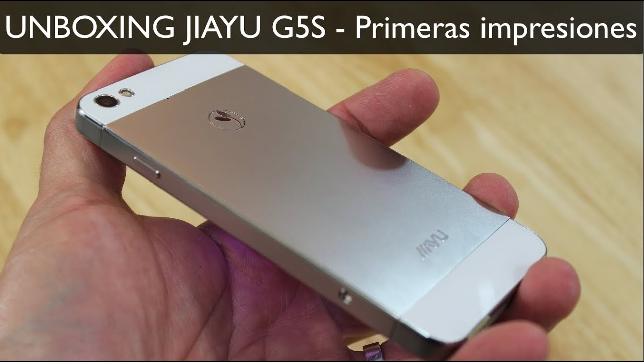 delete all photos from iphone unboxing jiayu g5s clone iphone 5 primeras impresiones 1874