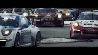 Assetto Corsa (PS4) PL