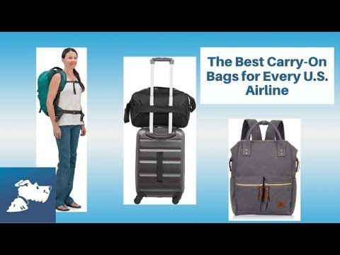 The Best Carry On Luggage For Every U S Airline Airfarewatchdog Blog,Shades Of Purple Color Palette