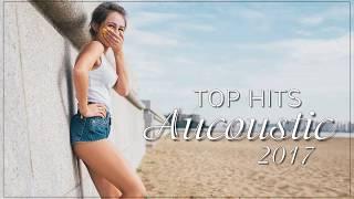 2018英文歌排行 - 超好聽的英文歌2018 - 西洋人氣排行榜 2018-  點閱率破億西洋流行歌曲 2018