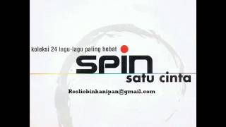 Spin Terasa Jiwa Tersiksa HQ Audio.mp3