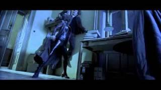 Другой мир \ Underworld (2003)  Трейлер .flv