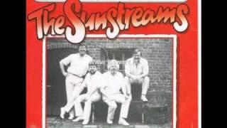 The Sunstreams. was ik maar weer vrijgezel