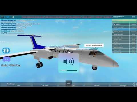 Skyblox Trip Report: Keyon Air AKA Blue Express: Cario Egypt To Tunis Tunisia.