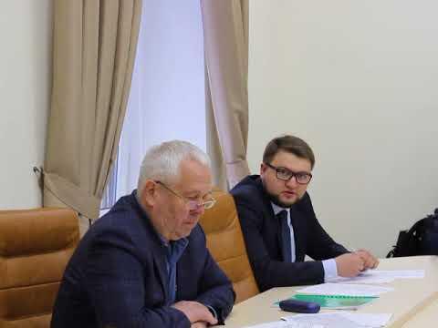 Moy gorod: Мой город Н: Политические разборки Турупалова и Исакова