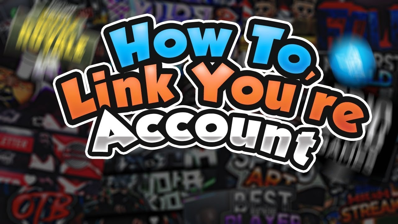 """HOW TO FIX """"PSN/XBOX ACCOUNT HAS ALREADY LINKED TO ANOTHER ..."""
