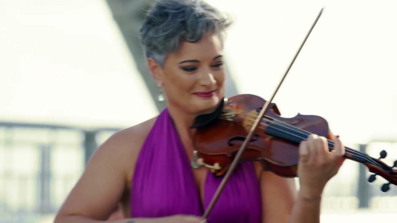 """DVD Clássicos Populares - Rondo da Serenata N.7 em D maior, K 250 """"Haffner"""" - Mozart"""