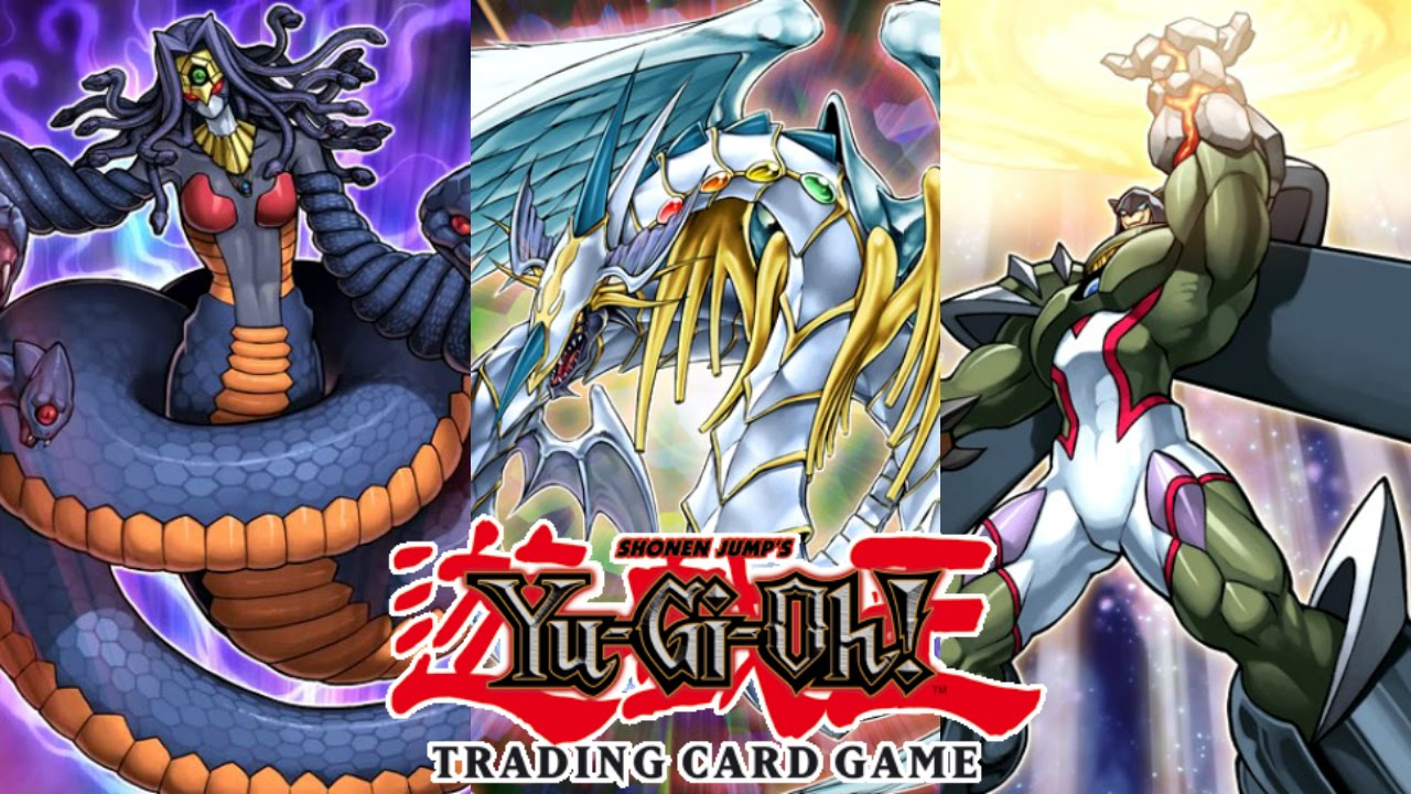 YuGiOh GX Card Game Tactical Evolution 1st Edition Booster Pack