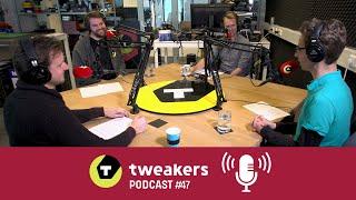 tweakers-podcast-47-galaxy-s10-wachtwoordmanagers-en-verhaal-van-een-ai-bot