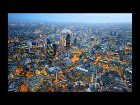 GOLDIE - Timeless: Inner City Life, Pressure & Jah
