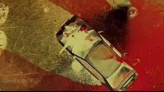 Download lagu Agust D Burn it feat Max MV